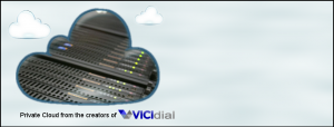 VICIdial dedicated hosting